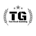 TacTical Gaming