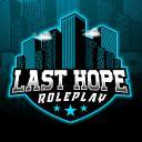 Last Hope RP