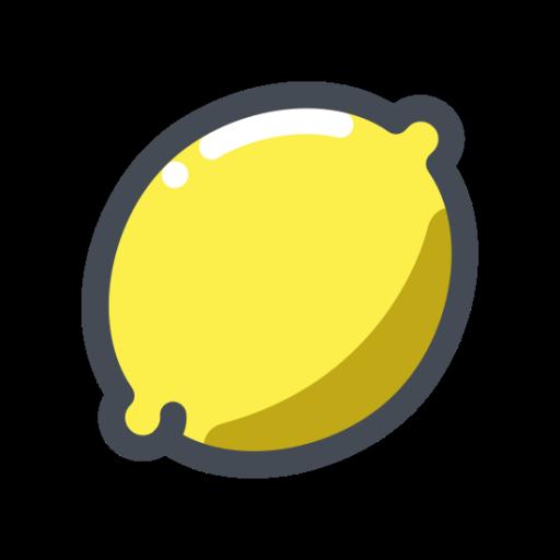 Logo for Lemon Squad