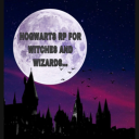 🎄Hogwarts RP for Witches and Wizards🎄