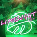 Limelight (18+)
