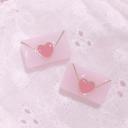 Icono de Pink Softie Aesthetic