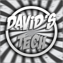 {ARCHIVED} David's Tech Hangout