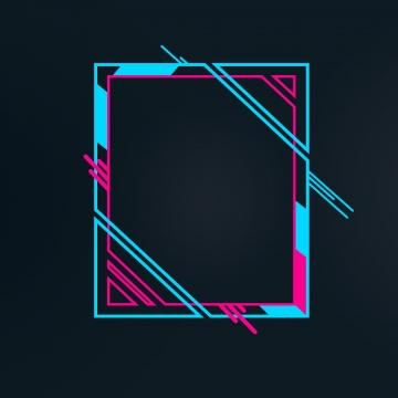Logo for xD