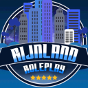 rijnlandrp Logo