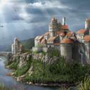 [Medieval Fantasy] Novorus