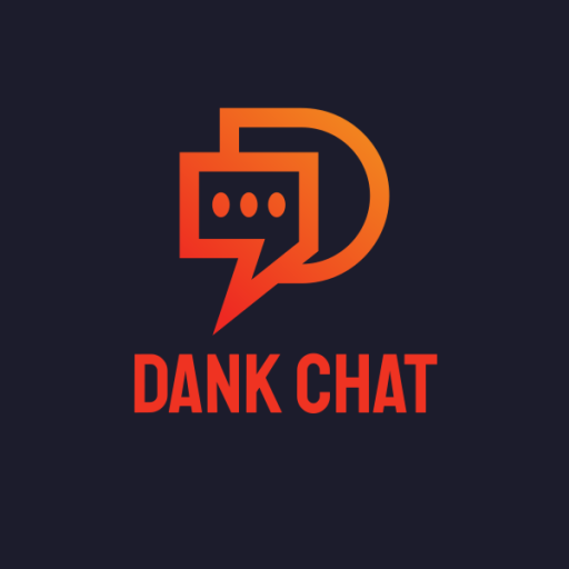 Logo for Chatting with Bots.