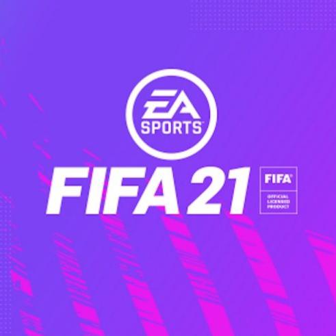 Icon for FIFA POLSKA