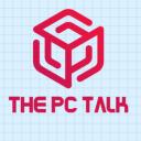 The PC Talk