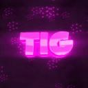 trustingod Logo