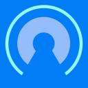 opensourcehub Logo