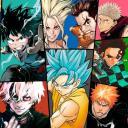 Legends For Life