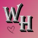 Winterheart Hotel