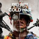 Black Ops: Cold War