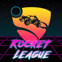 Rocket League Nation