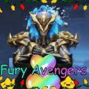 Fury2
