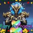 Fury4