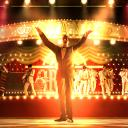 The Grand Cabaret (TGC)