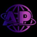 altplan Logo