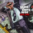 Gta Quick And Easy Heists