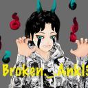Broken._.Ankl3s's bird gang