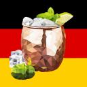 Druncord Deutsch