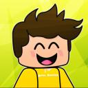 Avia_Koolan-Fan-Server Logo