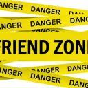 The Friend Zone discord server