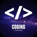 codinggamers Logo