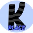 K-Place [DEU/GER]