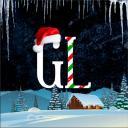 GL Design Inc