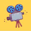 Movies & Chill