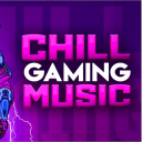 Chill Space l Fun & Gaming