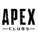 Apex Legends Clubs (unofficial)