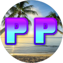 🌴Promoting Paradise🌴 (🎁4 giveaways)