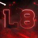 L8's World