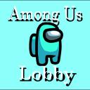 Among Us Lobby