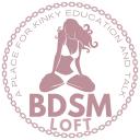 The BDSM Loft