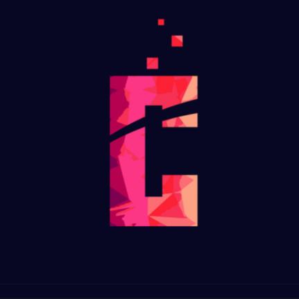 Logo for ChillZone