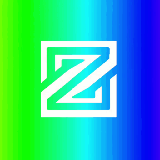 Logo for Zach's cult