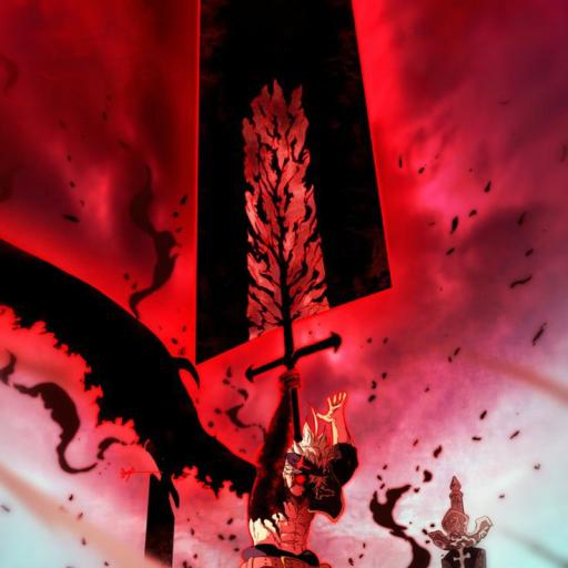 Logo for Demonic Dungeon