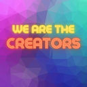 Were The Creators