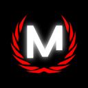 mrsleep Logo
