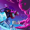 Rocket league [RLS]