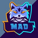 🦊 MQ's MAD Team 🦊