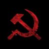 The United Socialist Gamer Republic
