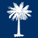 South Carolina Roleplay