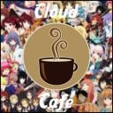 Cloud café