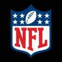 NFL Fanclub!