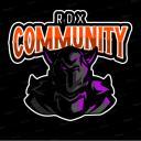 RDX||Community